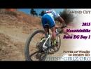 2015 Mountainbike Baku EG Day 1 Candid Cut 1440p