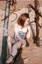 Олимпия Ивлева фото #42