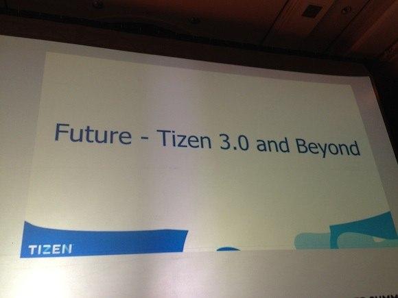 Фотокамера Samsung NX300M стала первым Tizen-продуктом компании