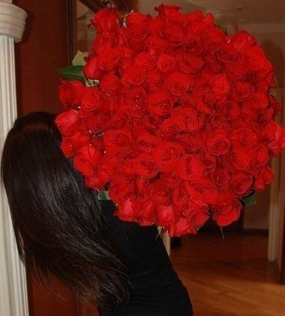 Анастасия Грачева, 31 мая , id169512695