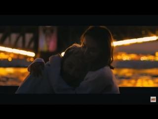 Джарахов - Клип «Когда мы одни»