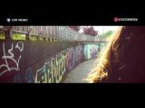 Sean Norvis Geo Da Silva - Secret Love Affair 1080p