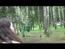 Шура неси баян - Шокофест 2018