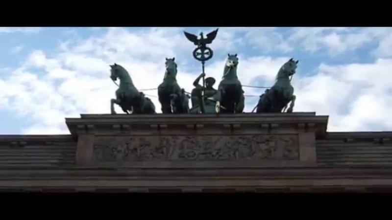 Lieder für Patrioten: »Deutschland Dir«