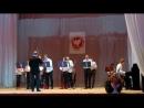 Alex Tigers Band Призрак оперы