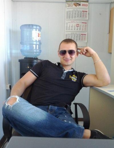 Евгений Корогвич, 18 января , Киев, id38471720