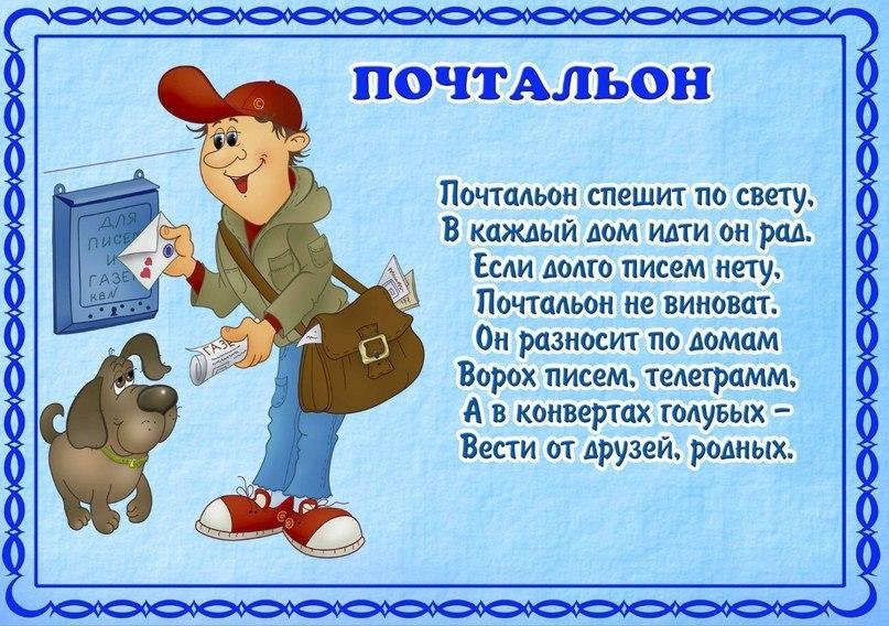 https://pp.vk.me/c621121/v621121808/dccc/G1txQMvyC0A.jpg