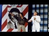 Цена риска / Le Prix du danger. 1983. Перевод дубляж СССР с вставками MVO. VHS