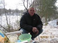 Дмитрий Розенталь, 15 августа 1992, Москва, id185941570