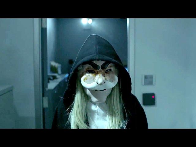 Мистер Робот (3 сезон) — Русский трейлер