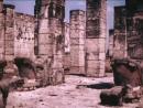 Shrines of Yucatan (1945)