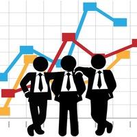 Mmvb rts научится анализировать рынок форекс