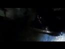 «Чёрная молния», ГАЗ 21 Волга