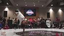 Lil Rock Vs Docta Trey Semis Battle Of The Year USA Qualifier 2018 BNC