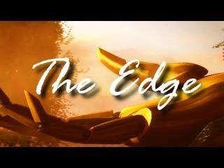 G.I. Joe/Transformers music video - The Edge