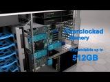 3DBOXX 8980 XTREME: