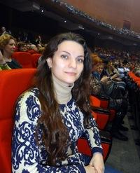 Татьяна Шнырова