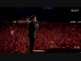 Robbie Williams - She's The One (Live)