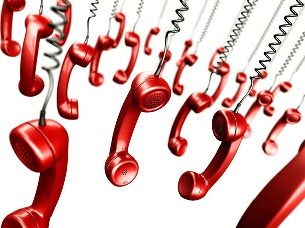 стоимость звонка с домашки на домашку в казань