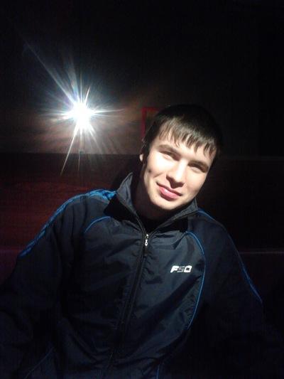 Alex Balin, 25 февраля , Тверь, id223054214