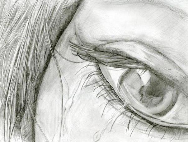 картинки карандашом: