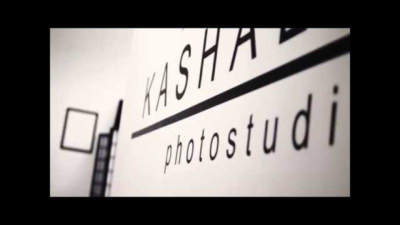 Kashalot studio