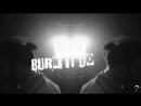 Fantastic Negrito 'Plastic Hamburgers' Full HD