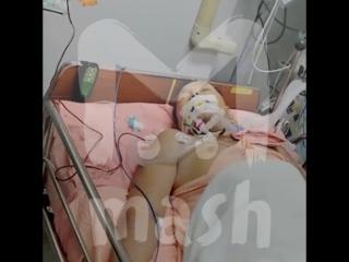 Россиянин впал в кому в Таиланде после укуса комара