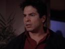 Зачарованные 3 сезон 11-14 серии (2000)