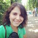 Кристина Киселева фото #36