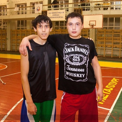 Денис Тулкубаев, 8 июля , Учалы, id159809246