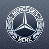 Vip Mercedes