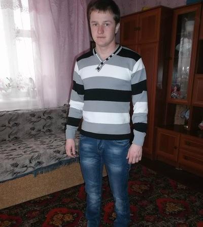 Вова Присакарь, 12 декабря , Днепропетровск, id143420271