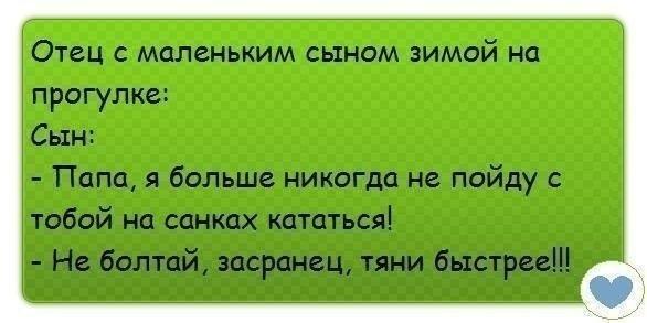 http://cs403123.vk.me/v403123639/32d3/tbmblmXm5vU.jpg