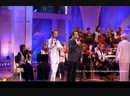 Иосиф Кобзон и Витас - Ноктюрн Концерт Витаса Возвращение домой 2007