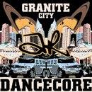 DCRPS002 ANNOYING RINGTONE - GRANITE CITY DANCECORE