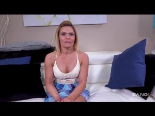 Blaten Lee [PornMir, ПОРНО ВК, new Porn vk, HD 1080, Blonde, MILF, Straight, Creampie, Toys]