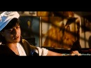 Meri Mehbooba Film Pardes 1080p HD With Lyrics)   YouTube