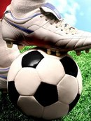 скачать футбол 2012 бесплатно
