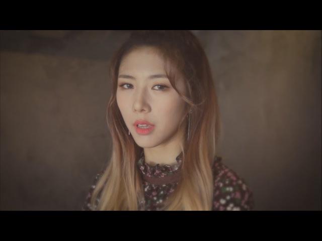 Yoohyun-'Secret Love Song'