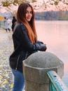 Ekaterina Genova фото #23