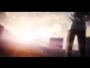 Отрывок из аниме Атака Титанов 3 сезон 7 серия энто шэдэвр!