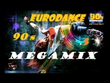 EURODANCE_90s_MEGAMIX_-_3_-_Vdj_Vanny_Boy___(MosCatalogue.net)