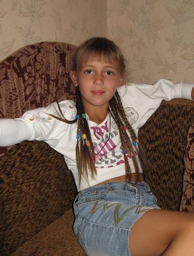 Виктория Тараненко, 28 октября , Донецк, id192079262