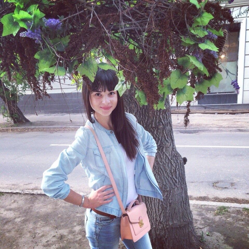 Юлия Гуркина, Иркутск - фото №10