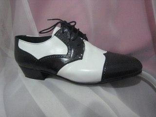 Обувь leinidina страна производитель