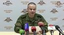Безсонов главные проблемы украинской армии моральное разложение и коррупция