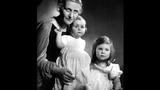 dOkU Hitlers Frauen Die Vorzeigemutter Magda Goebbels
