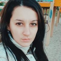 Светлана Шумкова