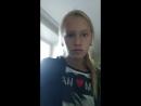 Соня Смышляева Live